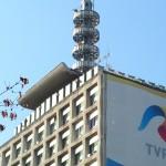 Un deputat PNL propune Comisie parlamentară de anchetă în cazul Televiziunii și Radioului public