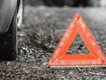 Grav accident rutier în București