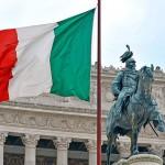 ITALIA: Președintele Mattarella începe negocierile pentru formarea unui nou guvern