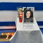 O asistentă din Buzău a murit de Covid-19 la câteva zile după ce a născut