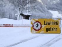Austria prelungește carantina până pe 8 februarie. Restaurantele şi hotelurile vor rămâne închise