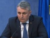 Lucian Bode: Afganul care a comis o crimă la Timișoara a fost prins pe aeroportul din Atena