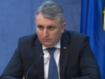 Ministrul de Interne, despre polițistul prins la petrecere: Toleranță zero față de nerespectarea legii