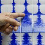 Cutremur de 6 grade pe scara Richter în Grecia