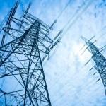 ANRE: Un milion de consumatori de energie şi-au schimbat contractul în ultimele luni