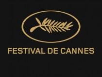 Festivalul de Film de la Cannes, amânat pentru luna iulie 2021
