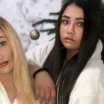 Două adolescente din Chiajna au dispărut de acasă