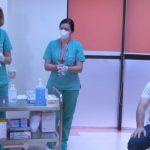 Florin Cîţu spune că întârzierile de livrare a vaccinului Pfizer vor fi recuperate   AUDIO