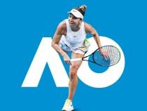 Simona Halep – Serena Williams, în sferturi la Australian Open. Americanca își adjudecă primul set