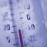 Un val de aer rece siberian va ajunge în România. Sunt așteptate ninsori și vânt puternic | AUDIO