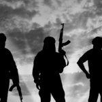 Teroriștii ISIS revendică sângerosul atac din Bagdad