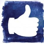 """Facebook elimină butonul """"Like"""" din paginile publice ale artiştilor, personalităţilor şi brandurilor"""