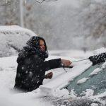 Spania se pregăteşte pentru un val neobişnuit de frig | AUDIO