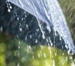 Meteorologii au emis un nou cod galben de instabilitate atmosferică | AUDIO