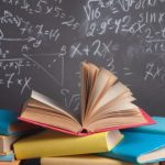 Profesorii ar urma să primescă 200 de lei lunar, per elev, pentru recuperarea materiei pierdute | AUDIO