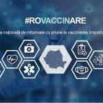 Patronatele din IT spun că platforma de vaccinare este construită corect, dar ar putea fi îmbunătățită | AUDIO