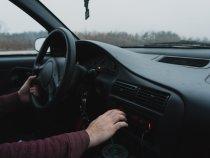 Ministrul Mediului spune că taxa de poluare auto va reveni în curând | AUDIO