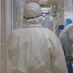 O femeie de 73 de ani din Bacău, cu multiple afecțiuni cronice, a decedat după vaccinare