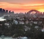 Orașul Sydney din Australia a intrat în carantină