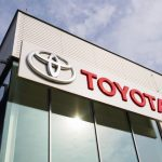 Toyota a redevenit cel mai mare constructor auto