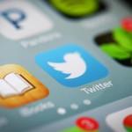 Twitter suspendă zeci de mii de conturi după violențele de la Capitoliu