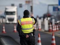 Ungaria elimină, din acest weekend, majoritatea restricţiilor COVID