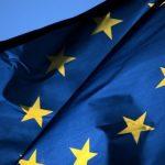 Portugalia a preluat președinția rotativă a Uniunii Europene
