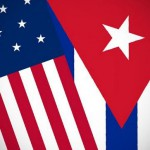 Administraţia Trump a reintrodus Cuba pe lista statelor care susţin terorismul
