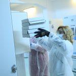 Constanța: Centrele de vaccinare anti-COVID nu sunt pregătite pentru etapa a doua | AUDIO
