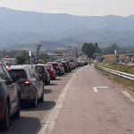 Ministrul Economiei, Claudiu Năsui: Vacanțele în Grecia, fără cozi la frontiere | AUDIO