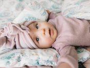 Primele cumpărături de hăinuțe pentru bebeluși:  TOP 5 sfaturi utile