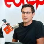 Culisele reportajului Recorder de la Apele Române. Interviu cu Alex Nedea | VIDEO