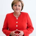 Angela Merkel a prezentat un plan pentru ridicarea restricțiilor
