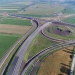 Cristian Ghinea spune că România vrea să obțină, prin PNRR, 4,5 miliarde de euro pentru sectorul rutier | VIDEO