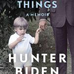 Hunter Biden, fiul președintelui SUA, își publică biografia