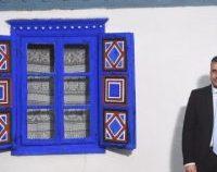 David Saranga, Ambasadorul Israelului în România și-a dăruit ziua de naștere pentru trupa de teatru Playhood