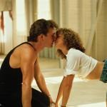 Cele mai cunoscute filme de dragoste din toate timpurile | VIDEO