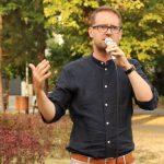 Dominic Fritz spune că unele firme care au contract cu Primăria Timișoara nu răspund la email