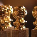 Gala Globurilor de Aur: Lista laureaților