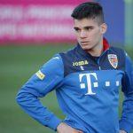 Confruntări între fotbaliștii români în optimile Europa League | AUDIO
