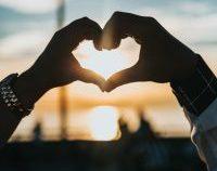 Simbolurile dragostei