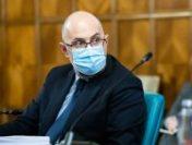 Kelemen Hunor, despre cazul Fidesz: Este îngrijorător ce se întâmplă în grupul Partidului Popular din Parlamentul European