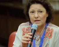 Femei de milioane: Măriuca Talpeș conduce Intuitext, compania specializată în educație din cadrul grupului Softwin