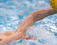 Naţionala masculină de polo pe apă a României, remiză cu Rusia