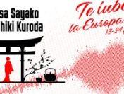 Povești de Iubire: Prințesa Sayako și Yoshiki Kuroda