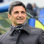 Răzvan Lucescu ar putea ajunge antrenor la Fenerbahce