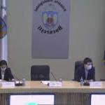 Consilier la Primăria Capitalei: Primarul ne-a comunicat că are nevoie de 3 luni pentru a identifica problemele | AUDIO