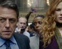"""""""The Undoing"""", cel mai urmărit serial HBO din 2020"""