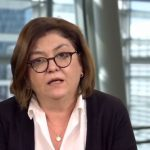 Comisia Europeană oferă României finanțare și experți în infrastructură pentru autostrăzi și spitale  | AUDIO