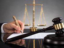 Situatiile dificile cer ajutorul specializat al unui avocat